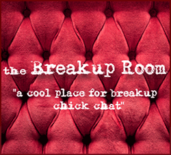 Breakup Room